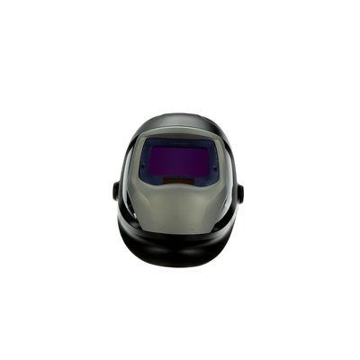 Speedglas 9100X Schweißmaske ohne Seitenfenster