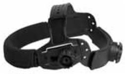 Kopfband für alle Optrel  Schweißerschutzhelme