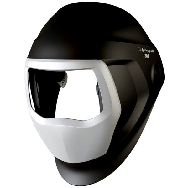 3M Speedglas Kopfschale 9100