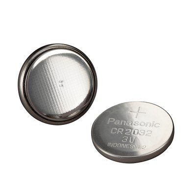 3M Batterie, 2er-Pack