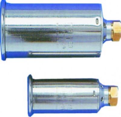 Propan Brennerköpf 80mm