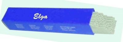 Stabelektrode Elga P48S (B) 4,0x450mm 5,5kg Paket inkl. TZ