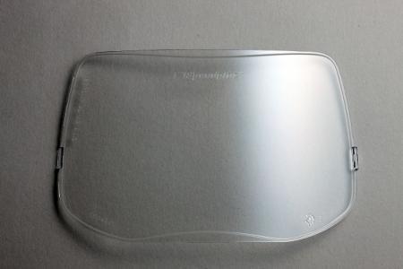 3M Speedglas Vorsatzscheibe außen 9100 kratzfest