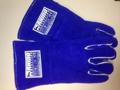 MIG Handschuhe Rhino Gr. 10