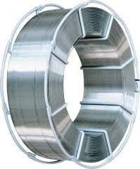 Drahtelektrode AlSi 12 3.2585 K300