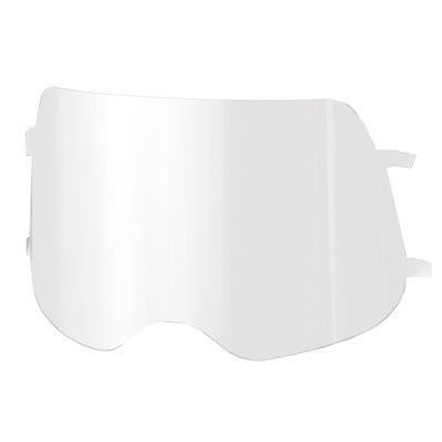 3M Speedglas Sichtscheibe 9100 FX (Antibeschlag)