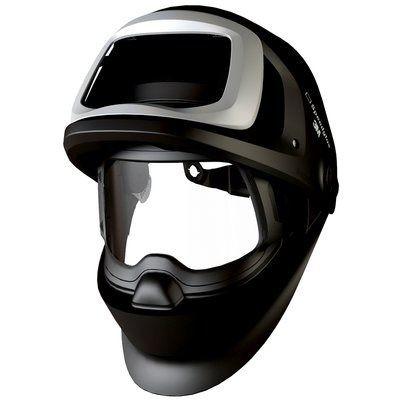 3M Speedglas FX Air Schweißmaske ohne ADF