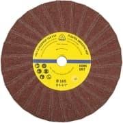 FSR 618 Schleifmop für Metall Universal