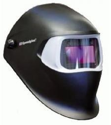 Speedglas 100V Black