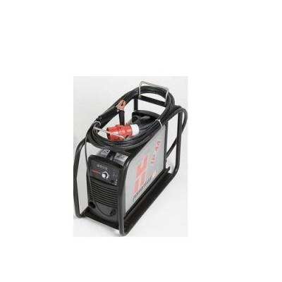 Plasmaschneidanlage Powermax 45