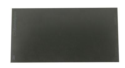 3M Speedglas Vorsatzscheibe innen 9100X (+ 2 Farbstufen)