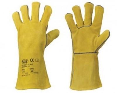 MIG/MAG Handschuhe 0256 (früher 0251)