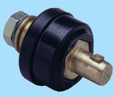 Einbaustecker 10-25mm²