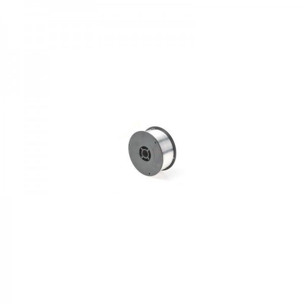 Drahtelektrode AlMg 4,5 Mn 3.3548 D100