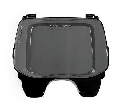 3M 9100 Passivfilter-Kit DIN 11