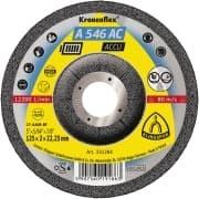 A 546 AC ACCU Kronenflex®