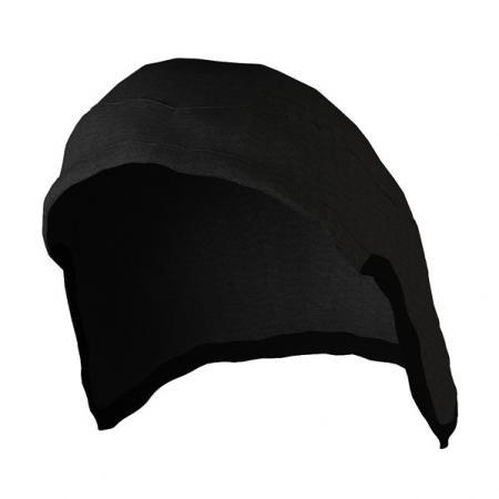 3M Kopfschutz aus TecaWeld, schwarz