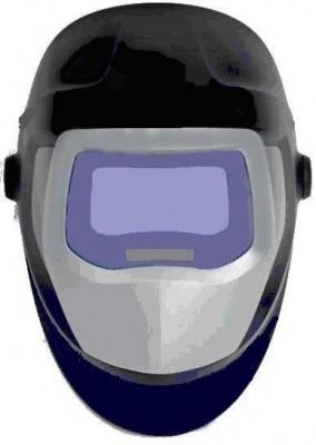 Schweißerschutzhelm Speedglas 9100V, Automatik