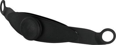 3M Einstellband/Ratschensystem für Kopfband
