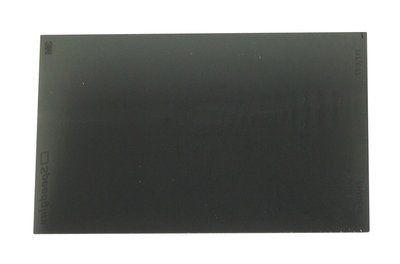 3M Speedglas Vorsatzscheibe innen 9100XX/9100XXi (+ 2 Farbstufen)