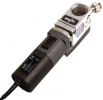 Wolfram-Elektroden-Anschleifgerät TGM 40230 HANDY