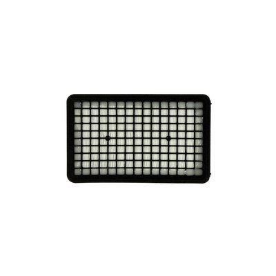 3M Speedglas Adflo Partikelfilter, 80er Pack