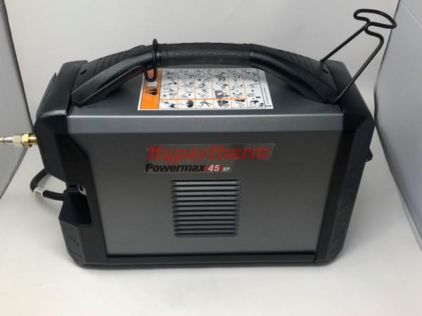 Powermax 45 XP 6.1 m