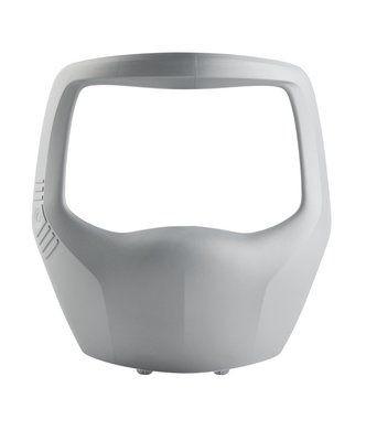 3M Speedglas Hitzereflektierende Silberfront 9100XXi