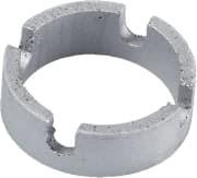 DO 900 B Special Ringsegment für Beton