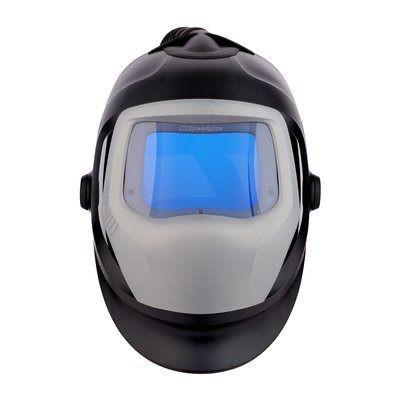 Speedglas Schweißmaske 9100 (Seitenfenster), mit Filterkit 9100XXi