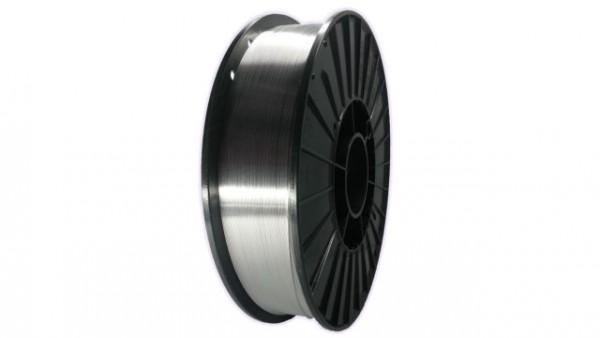 Drahtelektrode AlMg 4,5 Mn 3.3548 D200