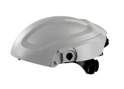 Anstoßkappe Ersatzteil für 3M Speedglas Schweißhelm 9100 MP-Lite