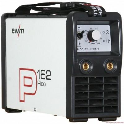 EWM Pico 162 MV (Multivolt)