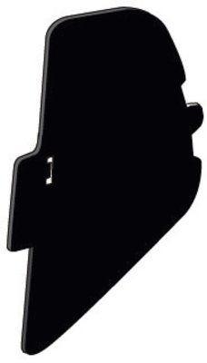 3M Speedglas Vorsatzscheibe Seitenfenster 9100 FX/9100 MP