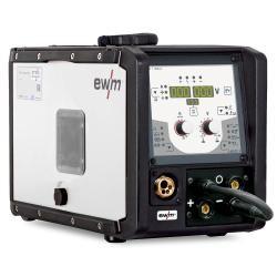 Picomig 180 puls TKG Baseline-Set XL Vegaview2.5