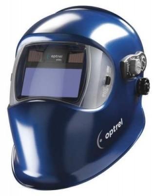 Schweißerschutzhelm Optrel e680