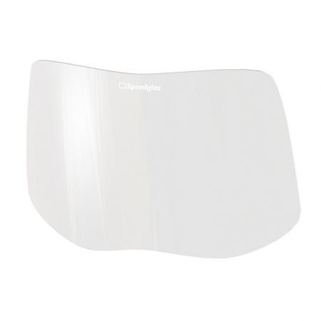 3M Speedglas Vorsatzscheibe außen 9100