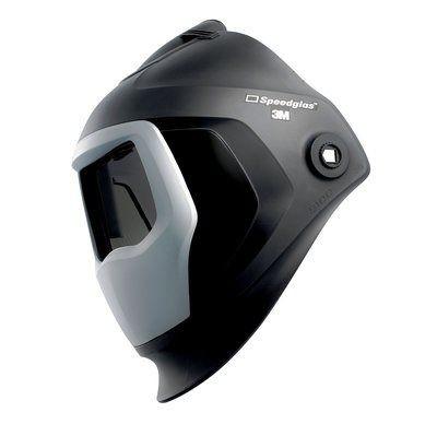 3M Speedglas Kopfschale 9100 Air