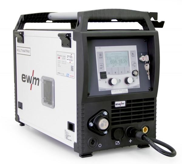 Phoenix 355 Expert 2.0 puls MM TKM