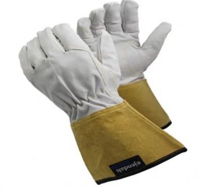 WIG Handschuhe Tegera 126