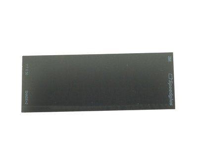3M Speedglas Vorsatzscheibe innen 9100V (+ 2 Farbstufen)