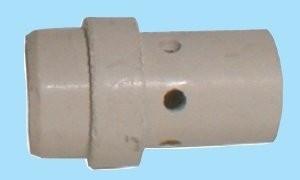 Gasverteiler TBI  360
