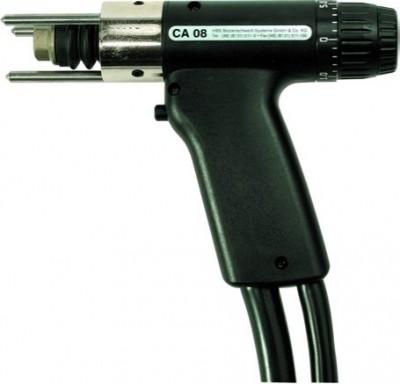 Schweißpistole CA 08