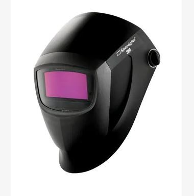 Speedglas Schweißmaske 9002NC