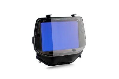 3M Speedglas Automatik-Schweißfilter G5-01TW