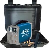 OTC DTX 2000gen