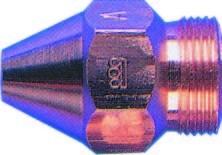 Heizdüse 100-300mm KE 17