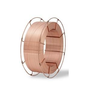 Drahtelektrode SG2 1.5125 K300