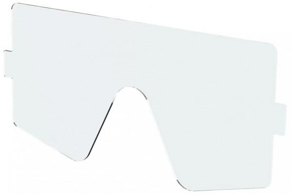 Optrel Nasenauflage für Panoramaxx 1VPE