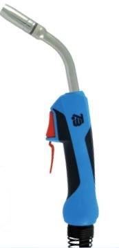 TBI 250 Expert 4 Meter, langer Taster